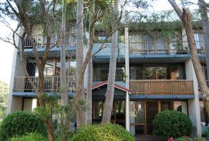 1/21-23 Surf Street, Port Macquarie, NSW 2444
