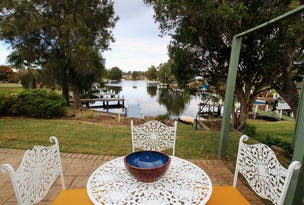 96 Jacobs Drive, Sussex Inlet, NSW 2540