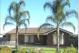 15 Phillips Road, Berri, SA 5343