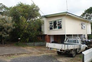 47 William Street, Murwillumbah, NSW 2484