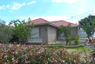 115 Military Road, Avondale Heights, Vic 3034