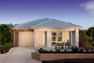 Lot 1 Edith Rd, Salisbury North, SA 5108