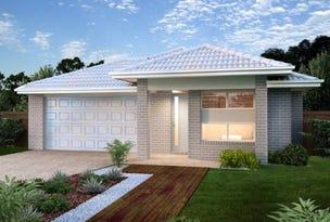 Lot 220 Dairyman Drive, Raymond Terrace, NSW 2324