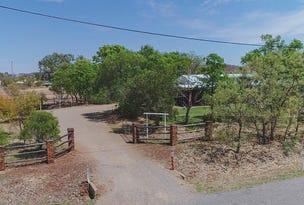 2 Little Bend, Breakaway, Mount Isa, Qld 4825