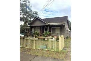 66A Beckenham Street, Canley Vale, NSW 2166