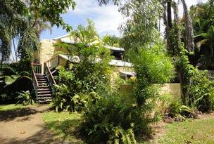 2 Triton Lodge/4 Triton Crescent, Port Douglas, Qld 4877
