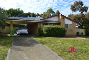 30 Littlefair Drive, Withers, WA 6230