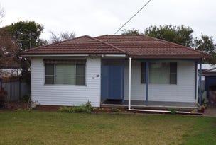 24 Tobruk Crescent, Shortland, NSW 2307