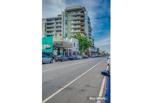 501/240 BARKLY STREET, Footscray, Vic 3011