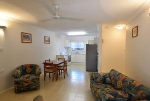 6/247 Sheridan Street, Cairns North, Qld 4870