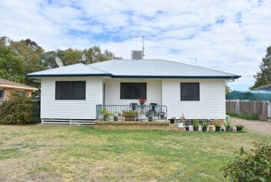 367 Chester Street, Moree, NSW 2400