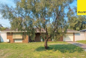 12 Silver Mallee Close, Camillo, WA 6111