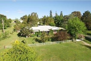 1822 Old Armidale Road, Guyra, NSW 2365