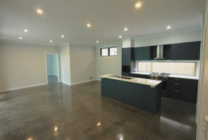 18 Central Park Lane, Casuarina, NSW 2487