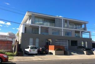3/19 Herbert Street, Mortlake, NSW 2137