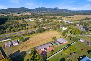 215 Bunya Road, North Arm, Qld 4561