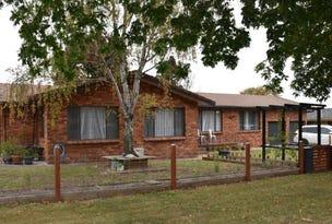 5 Lindsay Avenue, Glen Innes, NSW 2370