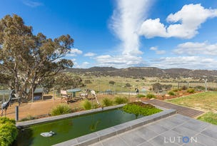 41 Spur Place, Royalla, NSW 2620