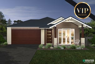 Lot 956 Clydesdale Road, Cobbitty, NSW 2570