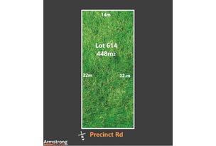 Lot 614, 27 Precinct Road, Charlemont, Vic 3217