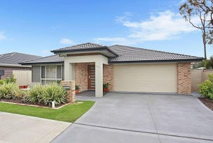 34 Grasstree Avenue, Woongarrah, NSW 2259