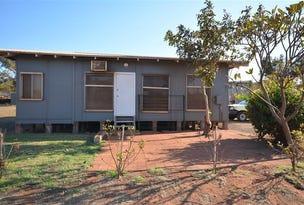 69 Anderson Street, Port Hedland, WA 6721