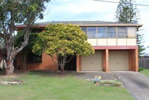 18 Hammond Street, Iluka, NSW 2466