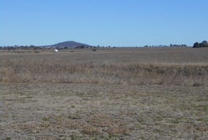 Lot 30, Murton, Nobby, Qld 4360