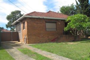 25 Richmond Street, South Wentworthville, NSW 2145