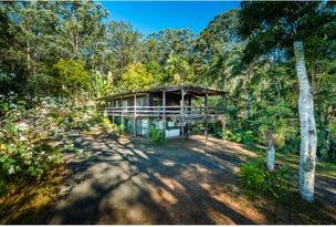 309 Roses Road, Bellingen, NSW 2454