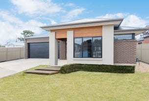 Lot 6 Fossickers Place, White Hills, Vic 3550