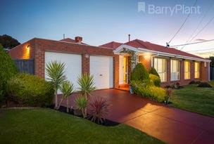 24 Elystan Road, Altona Meadows, Vic 3028