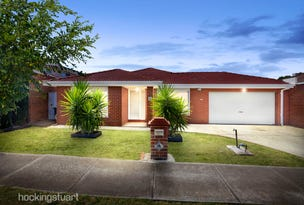 20 Oarsome Drive, Delahey, Vic 3037