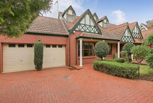 2A French Street, Netherby, SA 5062