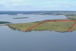 Lot 404 Pelican Lagoon, Dudley, SA 5222