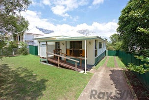 East Ipswich, address available on request