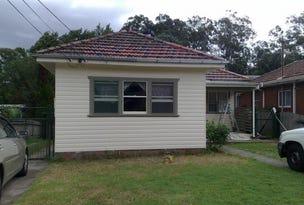 Granny Fla/59 Anderson Avenue, Dundas, NSW 2117