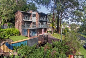 15 Panorama Terrace, Green Point, NSW 2251