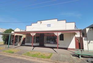 68 Main Street, Willaura, Vic 3379