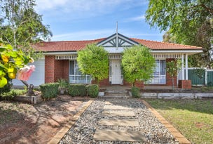 216 Koorlong Avenue, Nichols Point, Vic 3501