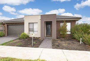 32 OVENS CIRCUIT, Whittlesea, Vic 3757