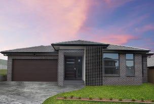 1114 Molvig Street, Claymore, NSW 2559