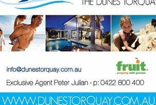 Lot 289, The Dunes, Torquay, Vic 3228