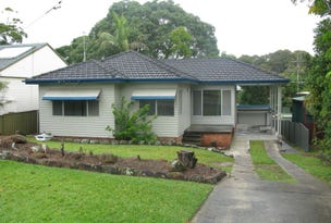 7 Bangalla Street, Belmont North, NSW 2280