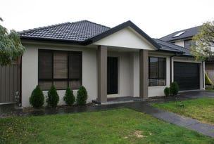 21 Berrima Close, Craigieburn, Vic 3064