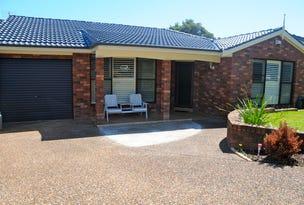 49 Flamingo Avenue, Sanctuary Point, NSW 2540