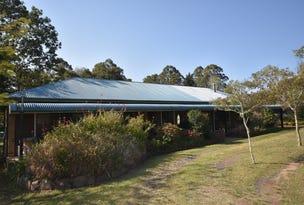 72 Sextonville Road, Casino, NSW 2470