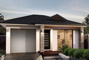 Lot 101 Pratt Ave, Pooraka, SA 5095