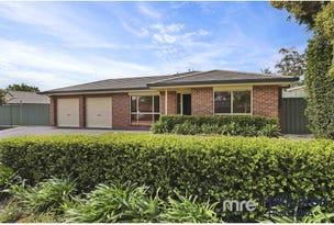 6 Elm Place, Narellan Vale, NSW 2567