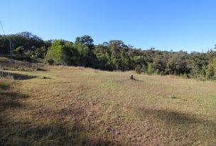 L11 Erikas Drive, Ashby, NSW 2463